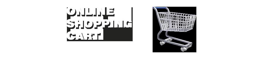 PureFlex Online Checkout System