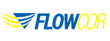 Flowcor USA Logo Small