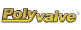 PolyValve USA Logo Small